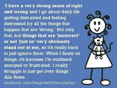Aspergers Women, Aspergers Autism, Adhd And Autism, Autism Help, Autism Awareness Quotes, Autism Quotes, Infp, Introvert, Autism