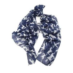 The Horse Stall has some beautiful horse themed scarves made from Polyester, Silk or Silk/Pashmina. Horse Stalls, Beautiful Horses, Scarves, Silk, Clothes, Fashion, Pretty Horses, Scarfs, Outfits