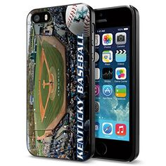 UK Kentucky Baseball Stadium, Cool iPhone 5 5s Smartphone Case Cover Phoneaholic http://www.amazon.com/dp/B00U0X2BYK/ref=cm_sw_r_pi_dp_prkmvb0P6B39S