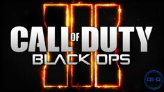 Call of Duty Black OPS 3 - 12/20/16, Twitch Stream