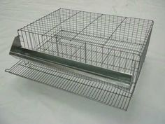 Chicken Incubator, Chicken Cages, Quails, Chickens Backyard, Farms, Hens, Chicken Coops Homemade, Laying Hens, Animals And Pets