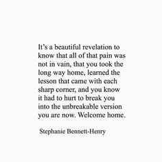 Book Quotes, Words Quotes, Sayings, Pretty Words, Beautiful Words, Meaningful Quotes, Inspirational Quotes, Pretty Quotes, Care Quotes
