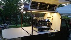 Coffee To Go, Popcorn Maker, Espresso Machine, Coffee Maker, Kitchen Appliances, Home, Pictures, Espresso Coffee Machine, Coffee Maker Machine