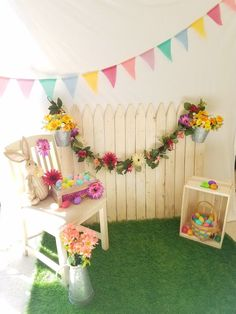 Spring / Easter photoshoot for J-B Pet Supplies 2018 Mariah Minowicz Jose Correa - ostern Fotografenpartys - Baby Easter Backdrops, Picture Backdrops, Spring Photography, Pet Photography, Photography Colleges, Photography Studios, London Photography, Glamour Photography, Street Photography