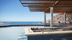 Montage Los Cabos Cabo, Pergola, Outdoor Structures, Travel, Viajes, Outdoor Pergola, Destinations, Traveling, Trips