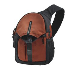 Vanguard BIIN 37 Backpack -Orange Vanguard,http://www.amazon.com/dp/B00452UXG0/ref=cm_sw_r_pi_dp_3QZwtb1VDQ67R0QD