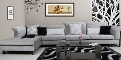 The Benefits of Having a Loveseat Sofa