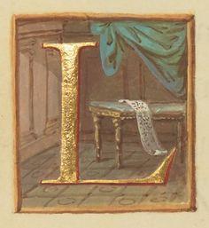 Epistolarium et Evangeliarium ad usum capellae regiae Versaliensis. II Publication date :  1767-1776