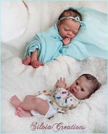 This item is not eligible for coupons/discounts. We are so excited to announce the next release by Adrie Stoete, Eric. The kit has the foll Baby Dolls For Sale, Life Like Baby Dolls, Real Baby Dolls, Realistic Baby Dolls, Cute Baby Dolls, Reborn Baby Dolls Twins, Newborn Baby Dolls, Reborn Baby Girl, Reborn Dolls
