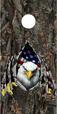Patriotic Pictures, Eagle Pictures, Eagle Images, Hunting Wallpaper, Eagle Wallpaper, American Flag Wallpaper, Cornhole Board Wraps, Eagle Drawing, American Flag Eagle