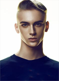 haircuts young men 20 exercises for to get a jawline makeup 5581 | cc125f390f8a7fd3a335df98d5581c7a hair trends fade haircut