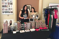 e47d892c3a686 Meet Rachael McCrary of Jewel Toned in Marina Del Rey.As a lingerie  designer for 20 years