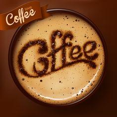 coffee design - The Tasty Coffee by Design – Cub Pack 88 - Holy Family I Love Coffee, Coffee Art, Coffee Shop, Coffee Cups, Coffee Time, Morning Coffee, Hot Coffee, Tea Time, Coffee Drink Recipes