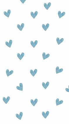 Arrows Wallpaper, Wallpaper Free, Cute Patterns Wallpaper, Heart Wallpaper, Iphone Background Wallpaper, Aesthetic Pastel Wallpaper, Love Wallpaper, Aesthetic Wallpapers, Wallpaper Desktop