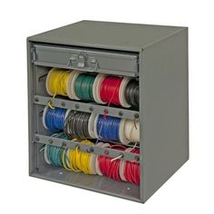 Durham Manufacturing H x W x W Cold Rolled Wire and Terminal Storage Cabinet Woodworking For Kids, Woodworking Patterns, Woodworking Videos, Woodworking Furniture, Woodworking Shop, Woodworking Crafts, Woodworking Plans, Woodworking Classes, Youtube Woodworking