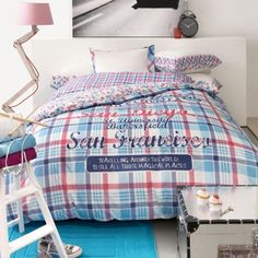 Comforters, Angeles, Blanket, Bed, Home, Creature Comforts, Quilts, Angels, Stream Bed