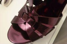 online store 9cb62 40af7 Classic fashion shoes.