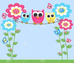 Dreamstime.com #owls