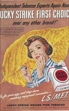 Buy Marlboro 72 cigarettes