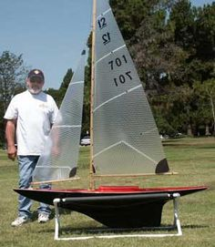 remote control airplane models with Rc Sailboats on Wholesale Fixed Wing Drone additionally Rc Sailboats likewise Bmw Rc Truck together with Flashback together with Gallery B 29.
