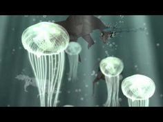 Jónsi - Gathering Stories