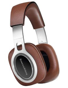 Bowers   Wilkins P9 Signature Headphones c55a4c5bba