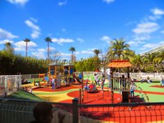 Playgrounds in the French Riviera. A list of the playgrounds where we have been! Playgrounds, French Riviera, Our Kids, Cool Places To Visit, The Good Place, Have Fun, Fair Grounds, France, Seasons