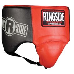 Ringside No Foul Boxing Groin Protector mma muay thai martial arts boxing  #Ringside