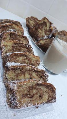 עוגת חלבה נדירה😍😍 | אמהות מבשלות ביחד Cake Receipe, Dessert Cake Recipes, Cookie Desserts, Candy Recipes, Pecan Chewies Recipe, Low Carb Candy, Easy Cake Decorating, Breakfast Dessert, No Bake Cake
