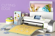 Scrapbooking Supplies at HSN.com #DIY #crafting #crafts