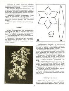 description of the manufacture of colors tkani24