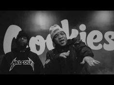 "Back in February, Talib Kweli and Styles P announced their new joint project The Seven and shared ""Last Ones"", the lead single off the upcoming EP. Today we get a fresh visual for the track, pre-order link and an apparent release date of April 14th. Watch above and look for the album to arrive next month with features from Sheek Louch, Common and Rapsody.