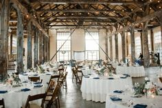 The Pipe Shop is a Wedding Venue in North Vancouver, British Columbia, Canada. See photos and contact The Pipe Shop for a tour. Pipe Shop, North Vancouver, See Photo, British Columbia, Pipes, Wedding Venues, Canada, Table Decorations, Shopping