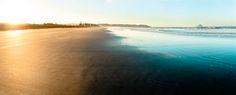 Ohope beach! Best Boogie Boarding EVER!!!