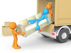 Moving service Movers Nyc, Best Movers, Best Moving Companies, Moving Services, Packing Services, Furniture Removalists, Mover Company, House Shifting, Looking For Houses