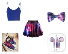 """""""30 Day Set Challenge Day 16 If You Were a Superhero"""" by g4glitter on Polyvore"""