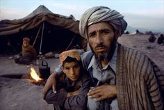 """""""There are a lot of children in Afghanistan, but little childhood."""" - Khaled Hosseini, The Kite Runner People Around The World, Around The Worlds, Socialist State, The Kite Runner, Khaled Hosseini, Steve Mccurry, Alexander The Great, We Are The World, Open Your Eyes"""