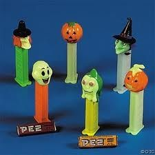 Pez Dispensers have been around since the 1920's! Originally created as mint dispensers they have progressed into fun collectible Candy Dispensers! Every...