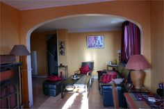 image Vente Appartement a Fresnes 94260. Annonce immobiliere 94
