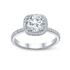 Simon G engagement ring from Genesis Diamonds. Voted Best Jeweler, Best Place To Buy An Engagement Ring: Nashville, Louisville, Cincinnati. buy Simon G Engagement Ring - Colored Engagement Rings, Buying An Engagement Ring, Classic Engagement Rings, Platinum Engagement Rings, Engagement Ring Sizes, Designer Engagement Rings, Engagement Ring Settings, Diamond Solitaire Earrings, Diamond Rings