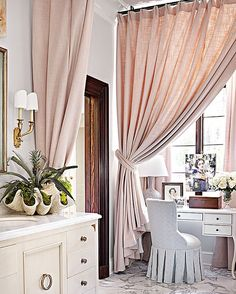 See this Instagram photo by @traditionalhome • 2,738 likes