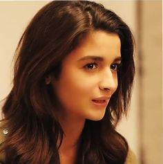 Alia bhatt #cute #diva #birthdaygirl #hot #sexy #hotwomen #love #lovelygirl #followme #aliabhatt #bollywood #gorgeous #adorable #smartgirl #beautiful #beauty #superhot #katrinakaif #deepikapadukone #emmawatson #kritisanon #shraddhakapoor #sharukhkhan #iamsrk #salmankhan #varundhawan #intimacy #justloveher #girl #womenpower
