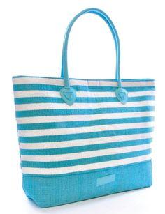 Amazon.com: Northpoint Luxury Hotel Cabana Stripe Beach Towel ...