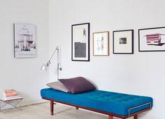 Tutustu tähän mahtavaan Airbnb-kohteeseen: Beautiful, spacious,familyfriendly - Huoneistot vuokrattavaksi in Copenhagen