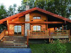 domy-drewniane.jpg (800×600)