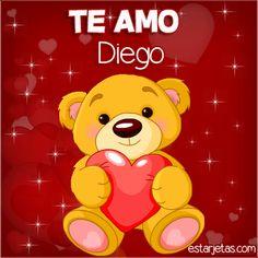 Te Amo Diego Jesus Christ Images, Gifs, Bear Wallpaper, Rock Art, Gabriel, Little Boys, Winnie The Pooh, Pikachu, Disney Characters