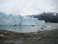 Glaciar Perito Moreno, Patagonia Argentina. 30/11/2009 06:09:22  CámaraSONY ModeloDSC-H50  ISO100 Exposición1/1000 s  Apertura5.6 Longitud focal5mm  Latitud50.488095° S  Longitud73.038483° O
