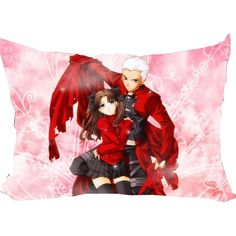 Camplayco Fate Zero/Stay Night Logo Pillow Cushion Cosplay * To view further for this item, visit the image link.