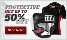 Your Bodybuilding Supplements Online Super Store! - Bodybuilding SA