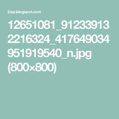 12651081_912339132216324_417649034951919540_n.jpg (800×800)